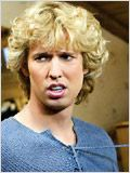 Jon Heder