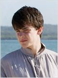 Skandar Keynes