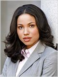 Jurnee Smollett