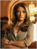 Rebecca Gayheart