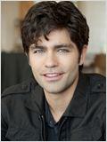Adrian Grenier