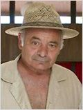 Burt Young