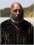 Sid Haig
