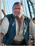 Kevin McNally