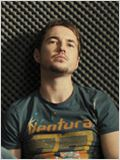 Martin Compston