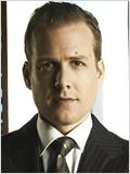 Gabriel Macht
