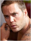 Taylor Kitsch