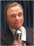 Harris Yulin