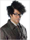 Richard Ayoade