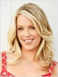 Jessica St. Clair