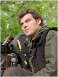 Joe Wright