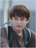 Nathan Gamble