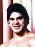 Lou Ferrigno