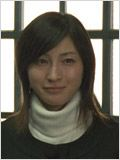 Ryoko Hirosue