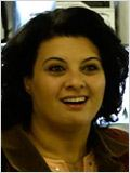 Nisreen Faour