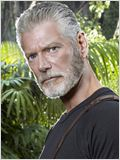 Stephen Lang