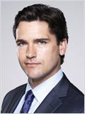 Jackson (Ryan) Hurst