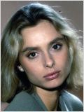 Maryam D&#39;Abo