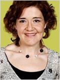 Maria Pujalte