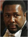 Wendell Pierce
