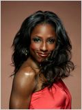 Rutina Wesley