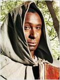 David Harewood