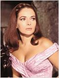 Karin Dor