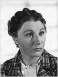 Dame Judith Anderson