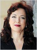 Cristina de Inza