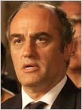 Francesc Orella