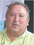Fernando Esteso