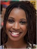 Shanola Hampton