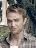 Wilson Bethel