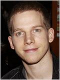 Stark Sands