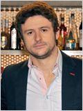 Diego Martín