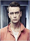 Joseph Gilgun