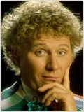 Colin Baker