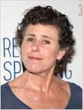 Julie Kavner