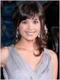 Nicole Gale Anderson