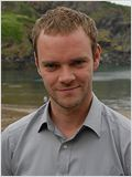 Joe Absolom