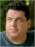 Steve R. Schirripa