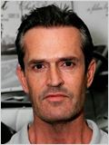 Rupert Everett