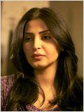 Reem Abdullah