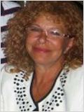 María Jesús Sirvent