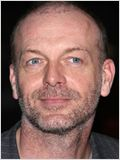 Hugo Speer