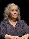 Isabelle Sadoyan