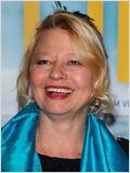 Margarete Tiesel