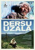 Foto : Dersu Uzala (El cazador)