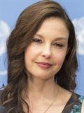 Foto : Ashley Judd