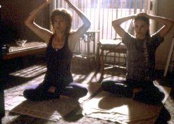 A cualquier otro lugar : Foto Natalie Portman, Susan Sarandon, Wayne Wang